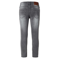 G Skinny fit 5-pocket pants Marblehall