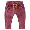 Noppies B Slim fit Pants Vredenburg Dusty Red