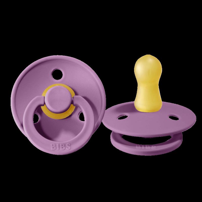 BIBS Lavender - T1