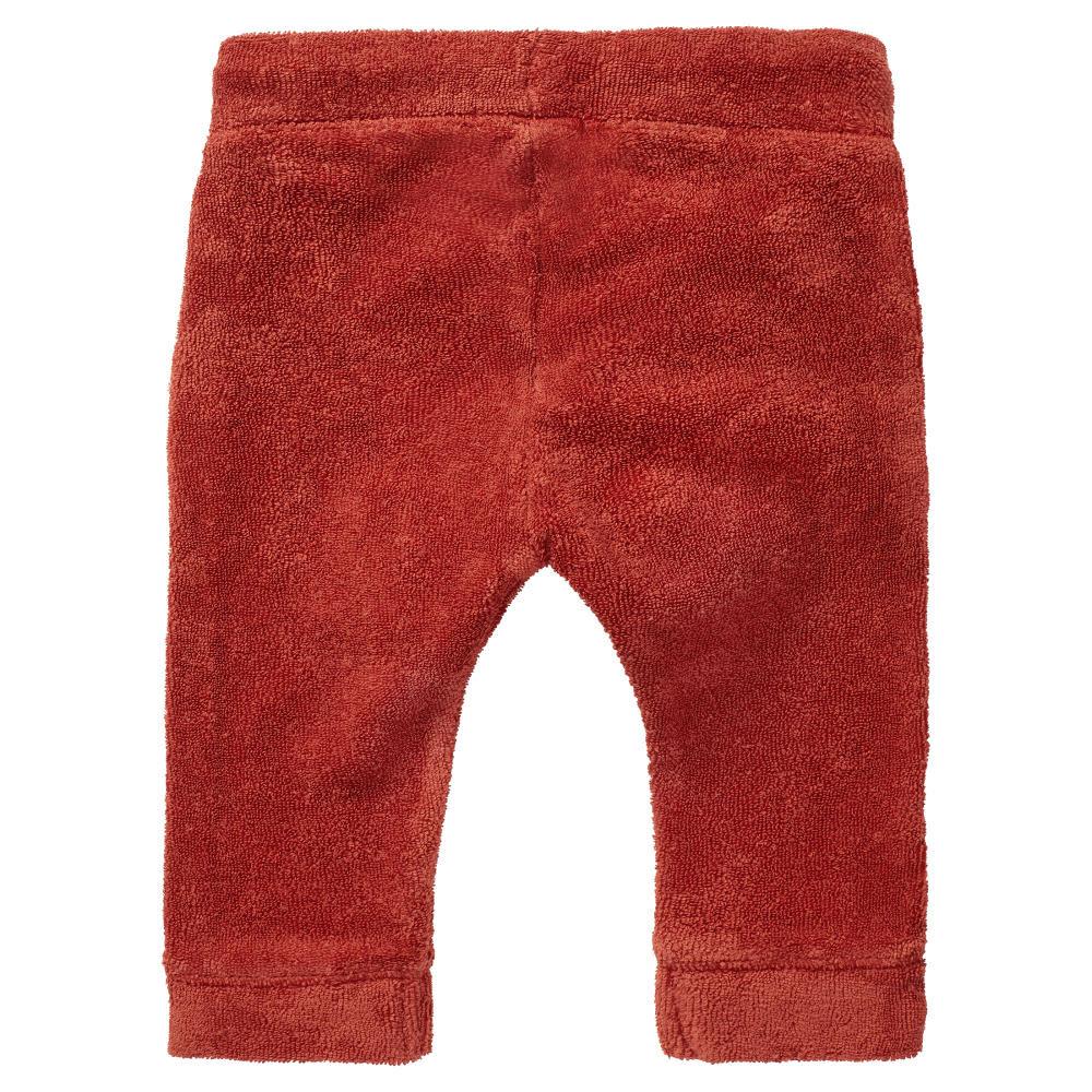 Noppies G Regular fit Pants Merval