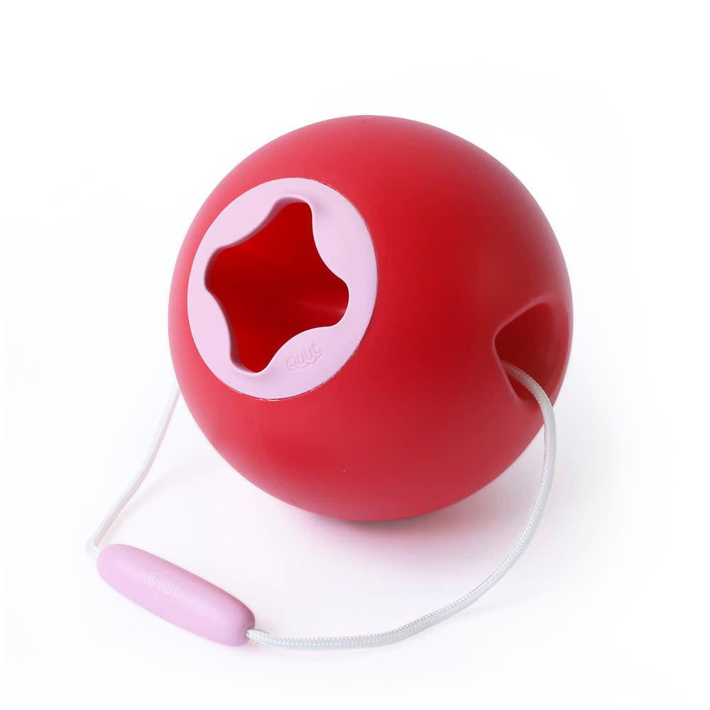 Quut Ballo Cherry