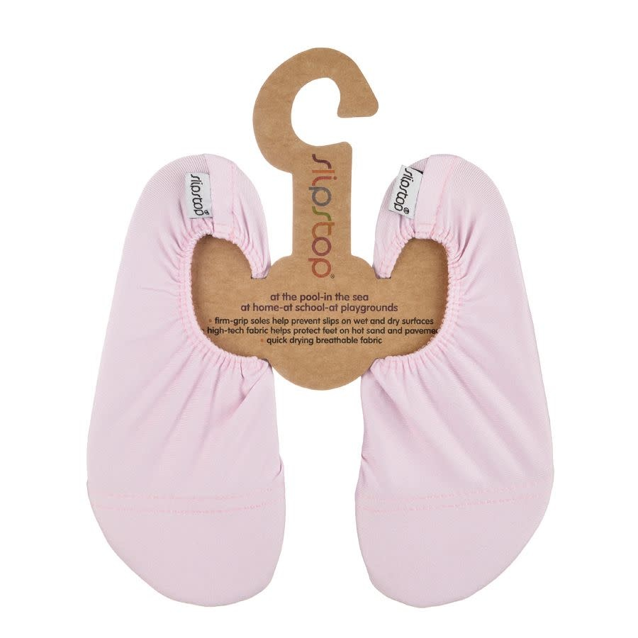 Slipstop Pink Junior