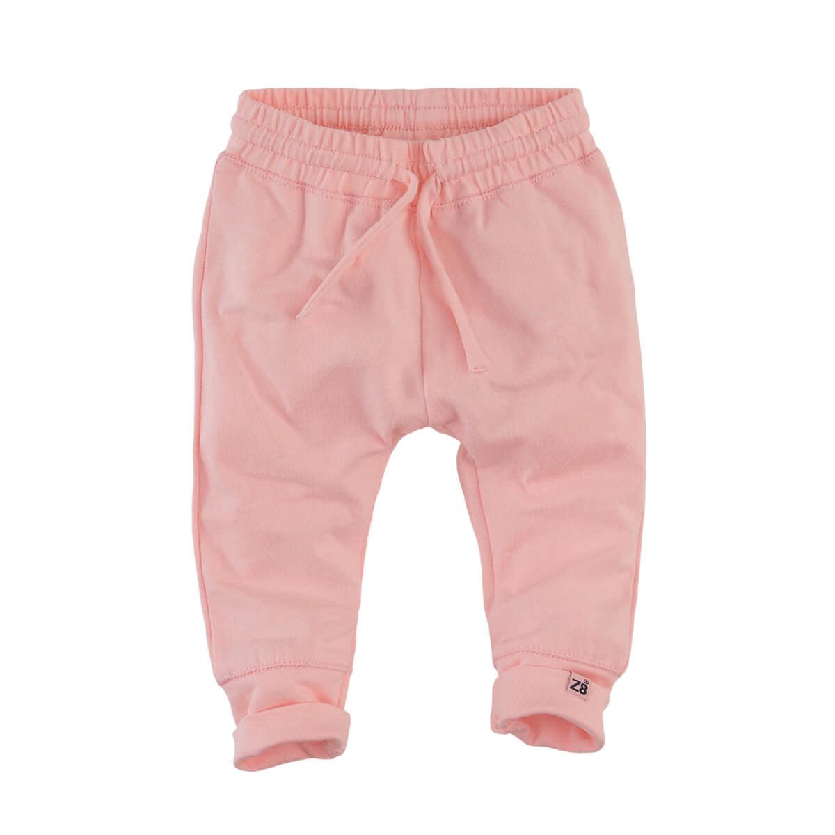 Z8 Dodo N19 - Soft pink