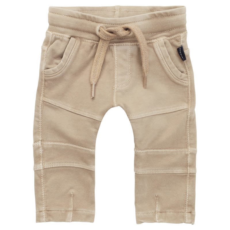Noppies B Regular fit Pants Rivne
