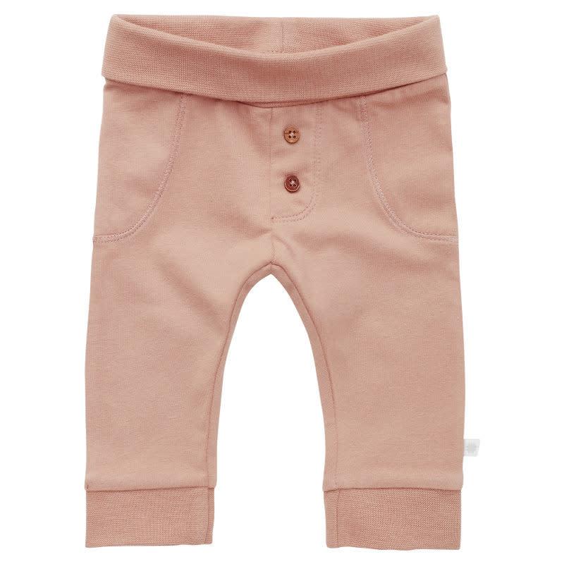 Noppies U Slim fit Pants Rust