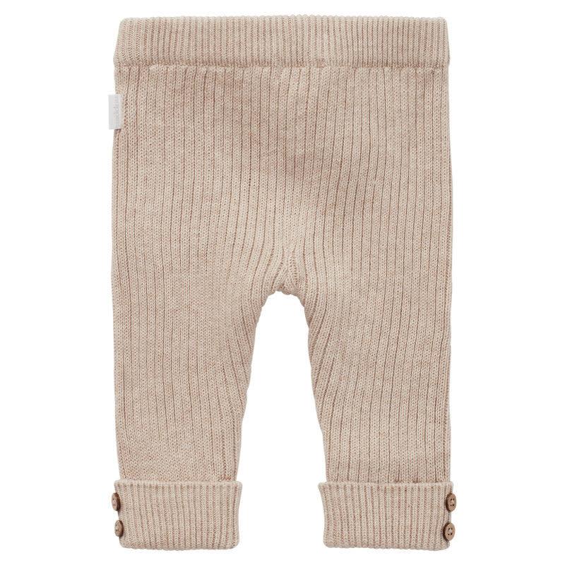 Noppies U Slim fit Pants Ratan