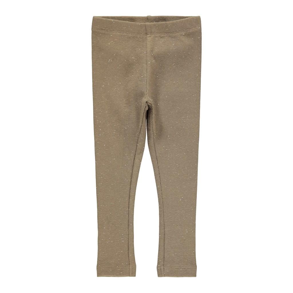 name it Pants - 13191305