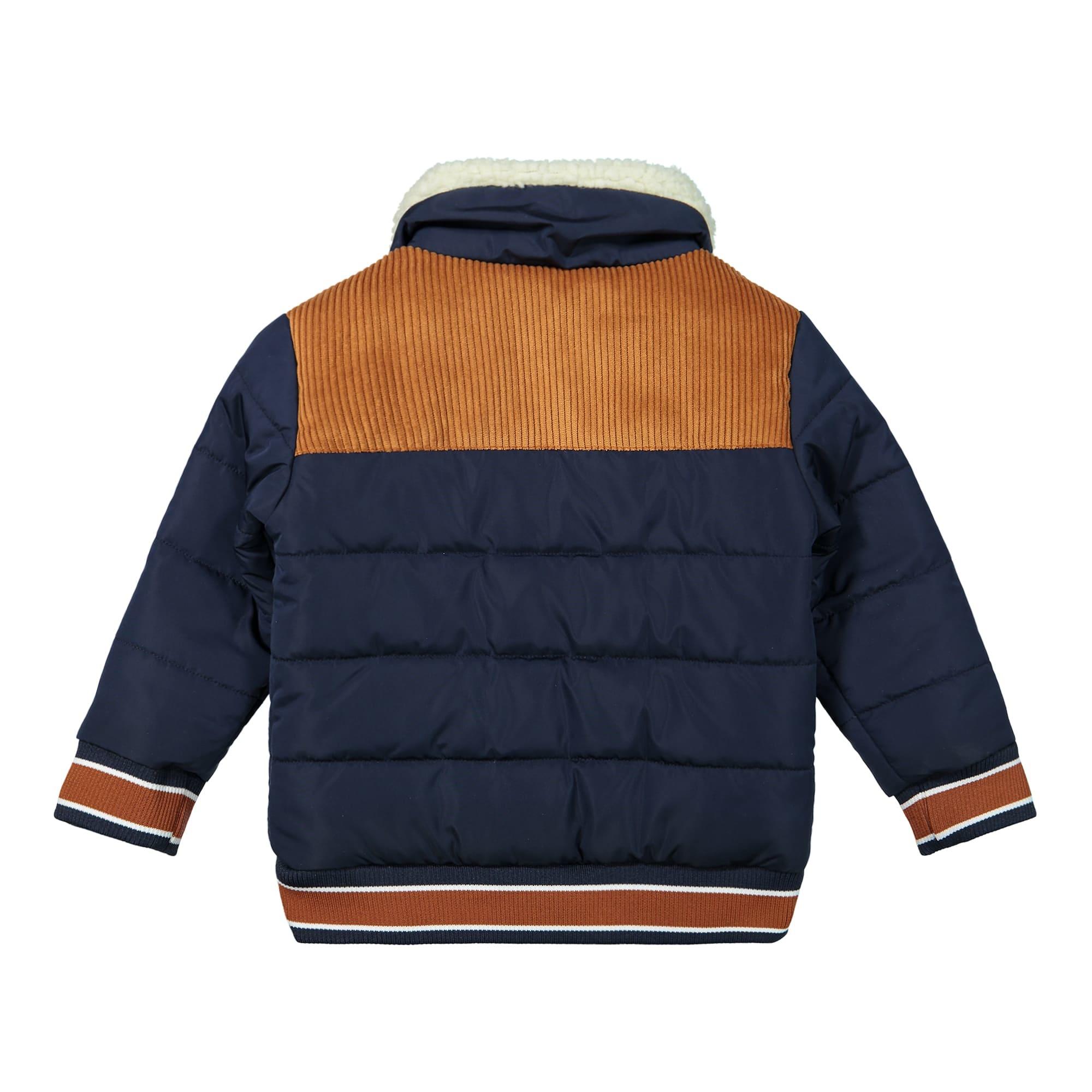 Koko Noko Boys Jacket - F40819-37