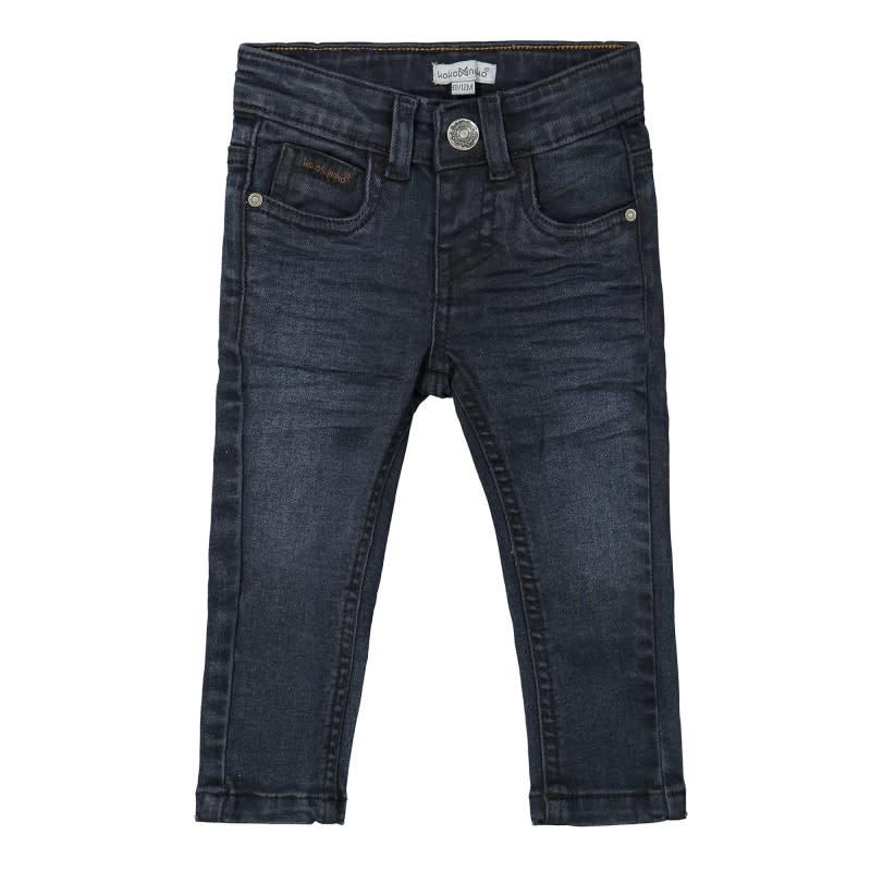 Koko Noko Boys Jeans - F40809-37
