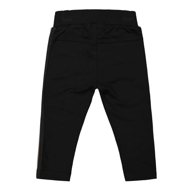 Koko Noko Girls Jogging trousers - F40931-37