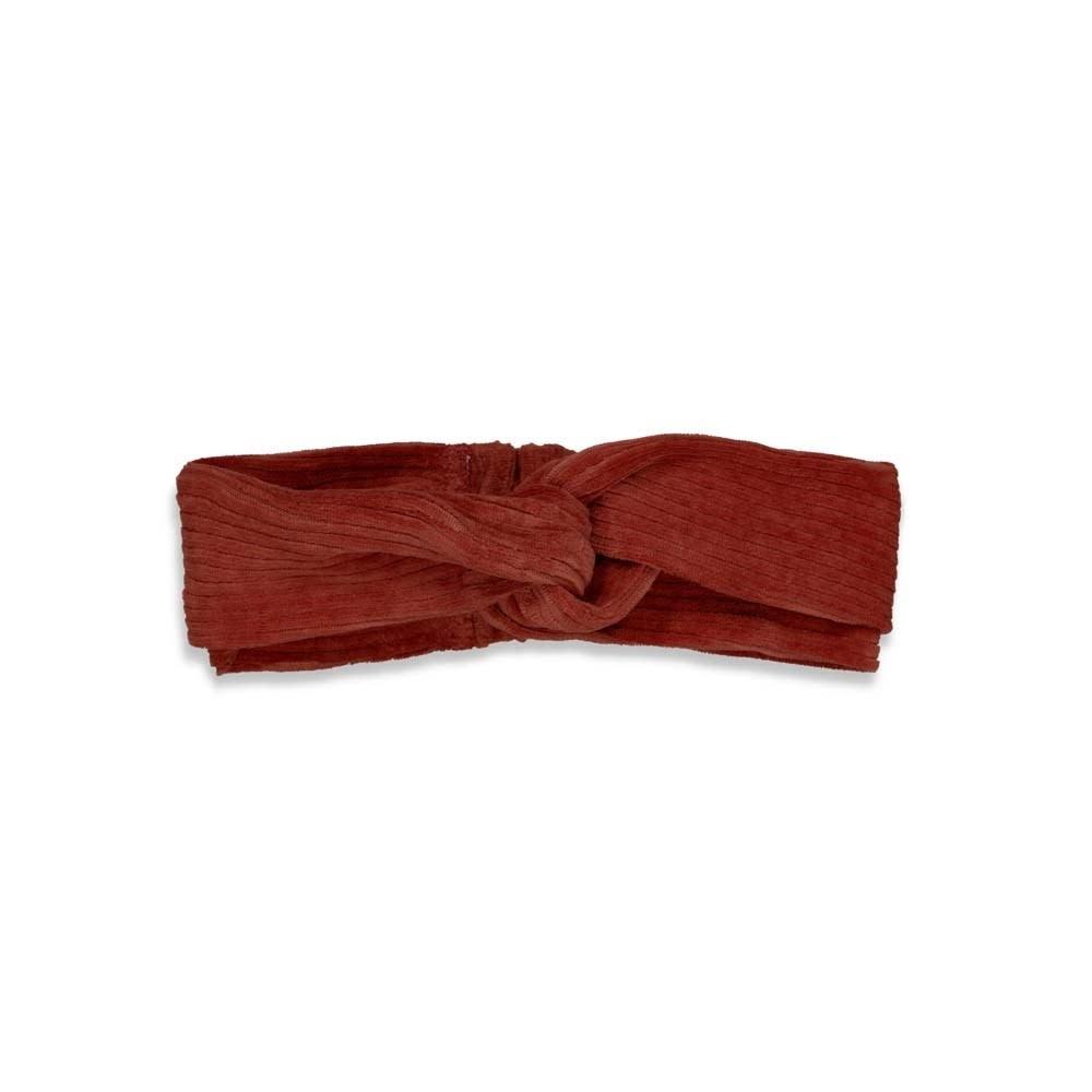 Jubel Haarband - Club Amour - Bruin 93100057