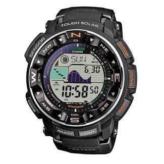 Casio Pro Trek PRW-2500R-1