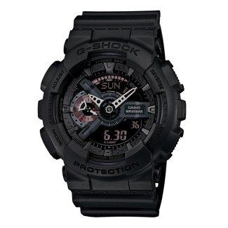 Casio G-Shock GA-110MB-1A