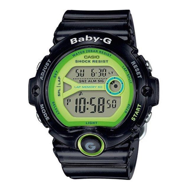 Casio Baby-G BG-6903-1B