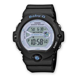 Casio Baby-G BG-6903-1