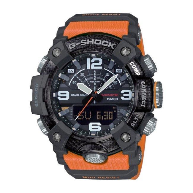 Casio G-Shock GG-B100-1A9