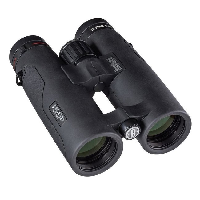 Bushnell Legend M Series 10x42