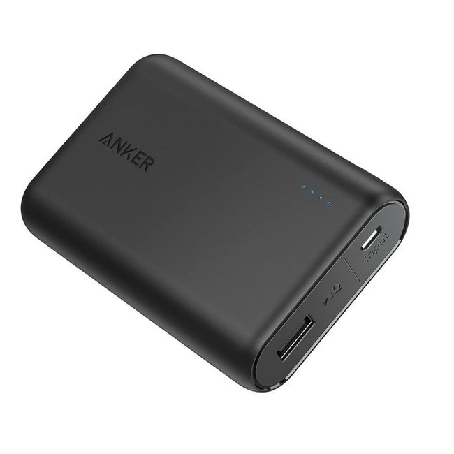 Anker PowerCore 10000mAh
