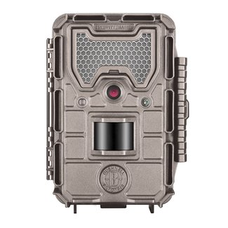 Bushnell Trophy Cam HD Essential E3