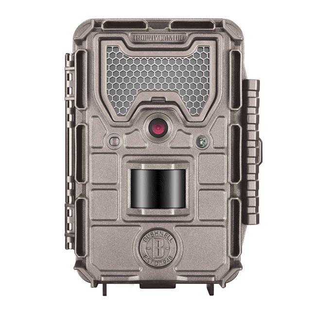 Bushnell Trophy Cam HD Essential E3
