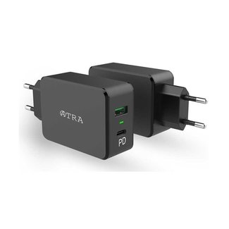 Atra Universal Charger