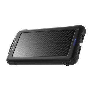 RAVPower Solar 10000mAh