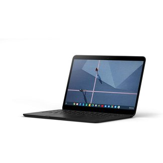 Google Pixelbook Go (m3)