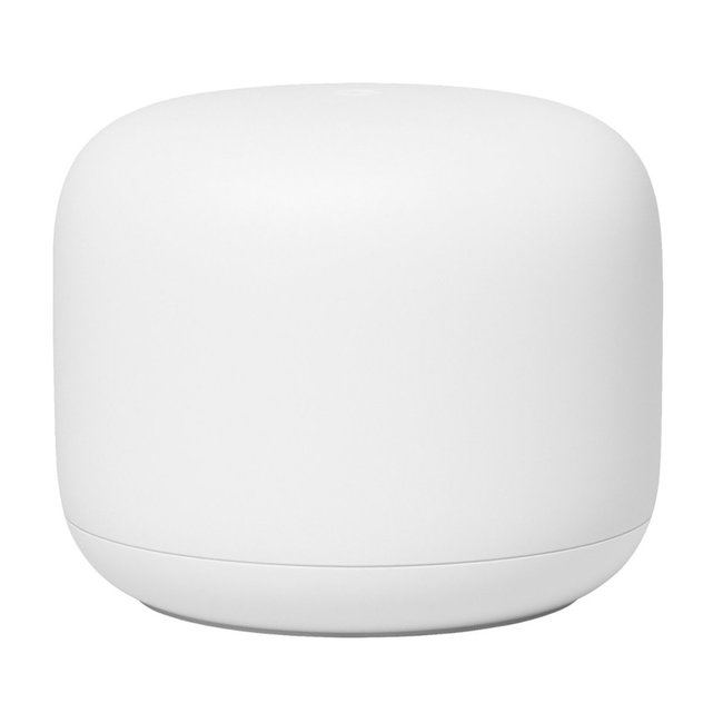 Google Nest Wifi (1-Pack)