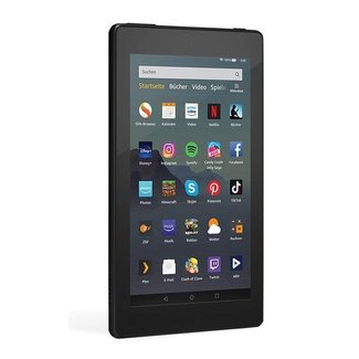 Amazon Fire 7 Tablet (32 GB)