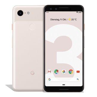 Google Pixel 3, 64GB, Not Pink