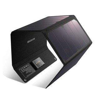 RAVPower 28W Solar