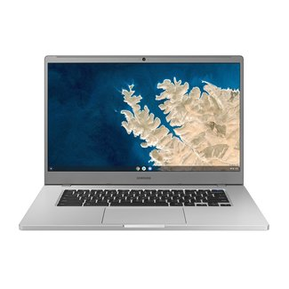 "Samsung Chromebook 4+ 15.6"" 32GB"