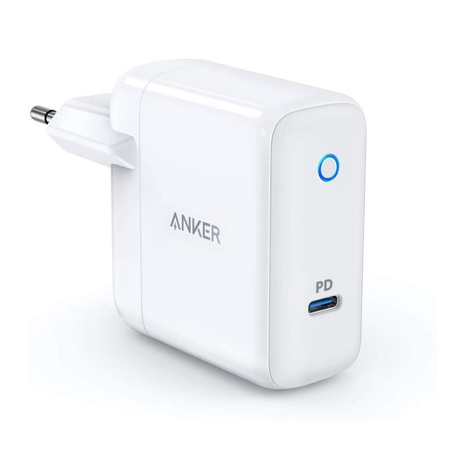 Anker PowerPort Speed 1 PD 30