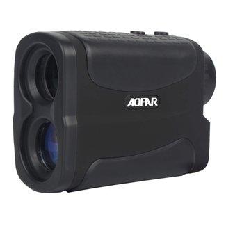 Aofar HX-700N