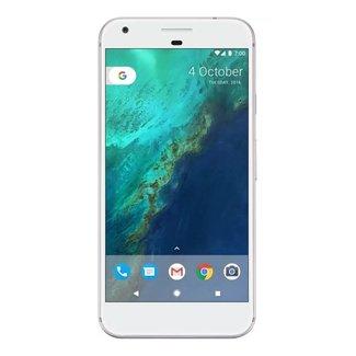 Google Pixel, 32GB