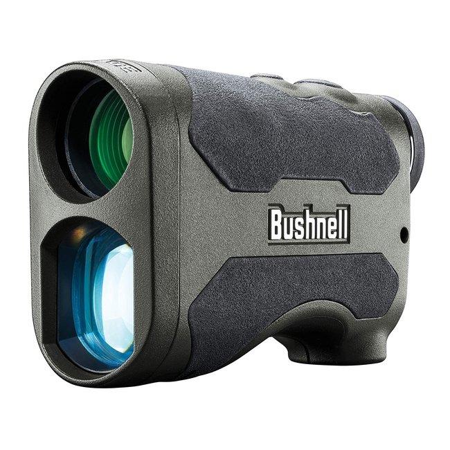 Bushnell Engage 1300