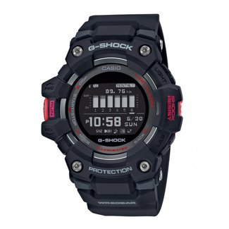 Casio G-Shock GBD-100-1