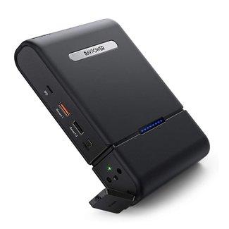 RAVPower 27000mAh 60W PD