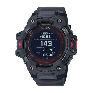 Casio G-Shock GBD-H1000-8