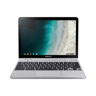 Samsung Chromebook Plus (V2), Celeron