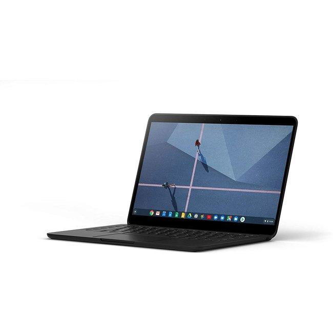Google Pixelbook Go (i5) - open box