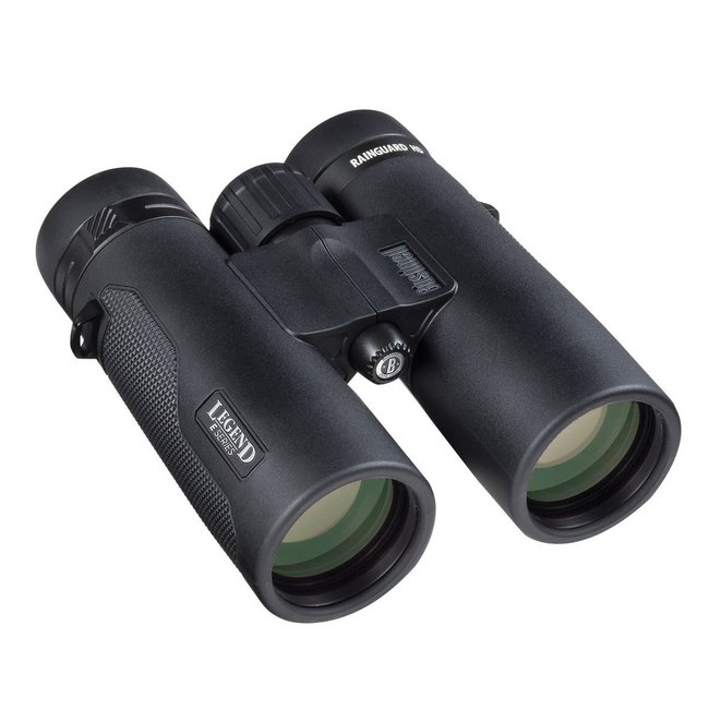 Bushnell Legend E Series 10x42
