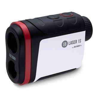 GolfBuddy Laser 1S