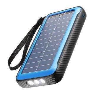 Anker PowerCore Solar 20000