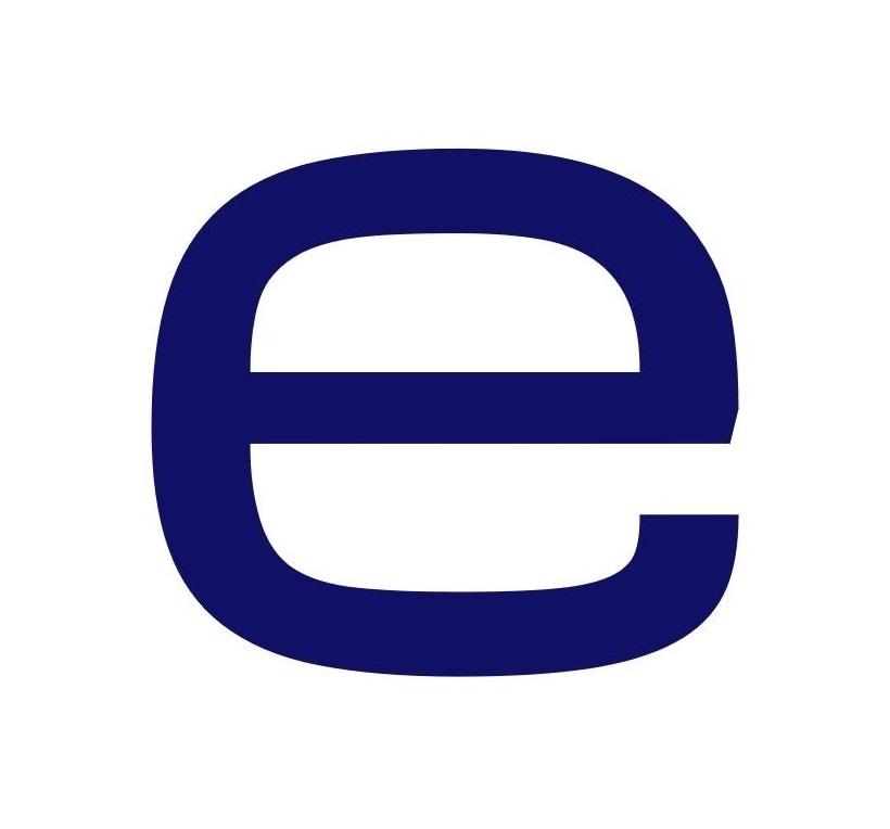 electropolis.ch