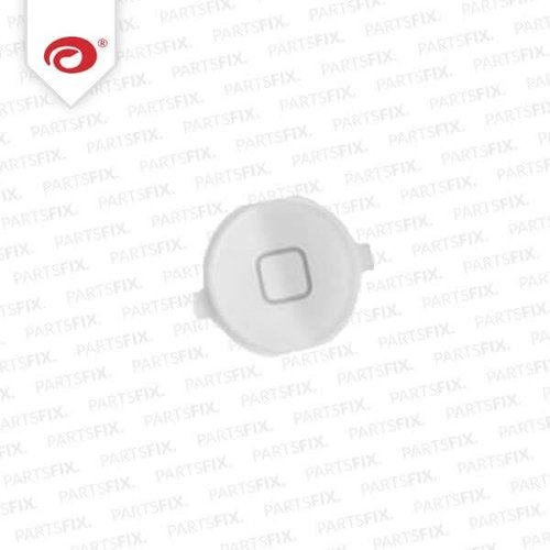 Apple iPhone 4 Home Button white