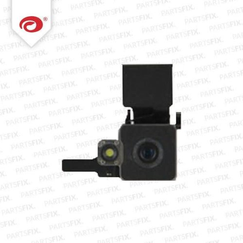 iPhone 4  Back Camera