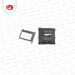 Apple iPhone 4 microSIM Card Connector