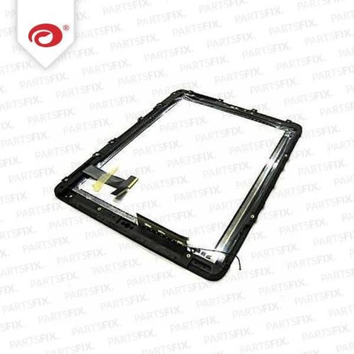 Apple iPad WiFi Frame for Touch Unit