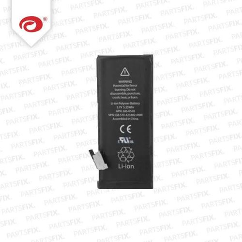 Apple Battery for iPhone 4